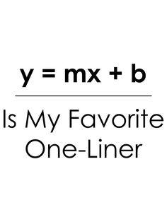 5facf2cde2 Funny Math Joke! Why was the angle freezing? | funny jokes | Funny ...