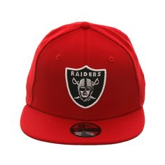 5d9b437a64c New Era Oakland Raiders Graphite Mesh Fresh 9FIFTY Adjustable ...