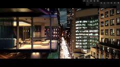 York & George on Vimeo
