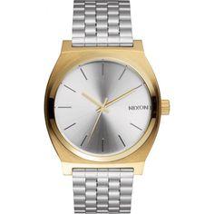 Montre Nixon Time Teller A045-2062
