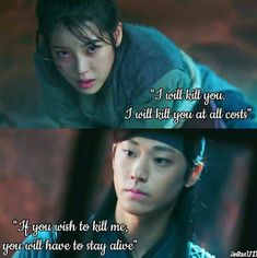 That feeling of revenge in her eyes. That's scary, giving chills 😨😨 Episode Drama Quotes, Mood Quotes, K Drama, Korean Shows, Kdrama Memes, Fallen Leaves, Quote Aesthetic, Korean Dramas, Series Movies