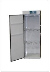 Staber Industries offers high quality residential drying cabinets and commercial drying cabinets. For drying cabinets made in the USA call today! Lab Supplies, Best Commercials, Cabinet Making, Locker Storage, Shelves, Cleaning, Food Prep, Good Things, Cabinets