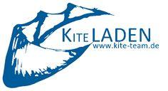 Kiteladen.at #Kiteshop