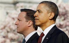 Barack Obama 'will urge British voters to remain in EU... #JustinTrudeau: Barack Obama 'will urge British voters to remain… #JustinTrudeau