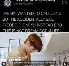 Babe Memes, Funny Kpop Memes, Nct Taeil, Nct Life, Na Jaemin, Phobias, Jonghyun, Reaction Pictures, Jinyoung
