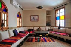 Arianne Love By Fama Isaloni Sofas Pinterest
