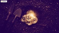 Bitcoin Mining Gets 5% Easier in Latest Difficulty Drop Current Score, Bitcoin Transaction, Bitcoin Miner, And July, Blockchain, Cryptocurrency, Things That Bounce, Social Networks, News
