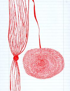 Louise Bourgeois: Drawings - Google Search