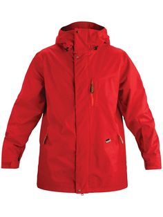 Dakine Ledge Jacket online kaufen bei blue-tomato.com