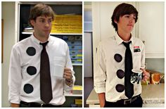 13 Best The office costumes images in 2018   The office costumes