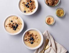 Three Probiotic-Packed Breakfast Ideas | Goop