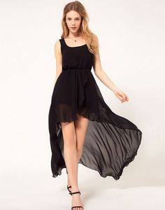 Only $17.50 in http://beauteoushop.tictail.com