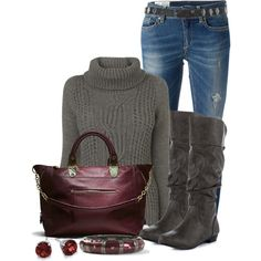 """""""Untitled #798"""" by lisamoran on Polyvore"""