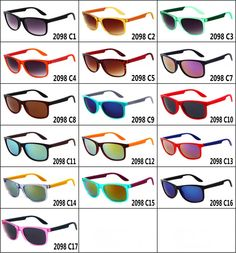 2e6b15bc25 error. Baby SunglassesPolarized ...