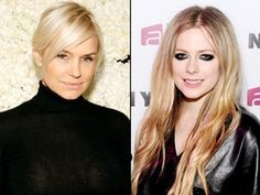 Yolanda Foster has reached out to Avril Lavigne, bonding with the singer over their shared struggle with Lyme disease -- read her quotes!