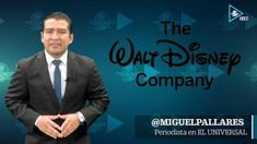 #VIDEO ¿Por qué Disney compró parte de Fox? #EconomíaUniversal