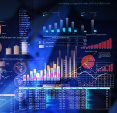 Machine Learning For Stock Trading Strategies - Nanalyze Trading Quotes, Intraday Trading, New Market, Stock Market, Stock Trading Strategies, Stock Trader, Forex Trading Tips, Investing In Stocks, Financial Markets