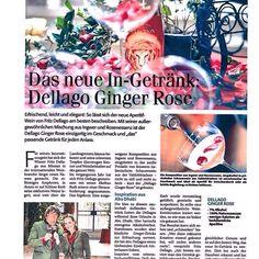 "Sundays Newspaper ""Zett"""