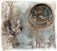 "Soloist ALi returns with ""Eraser"" on 'Music Bank'!"