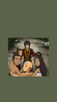 Avatar The Last Airbender Funny, The Last Avatar, Avatar Funny, Avatar Airbender, Avatar Legend Of Aang, Avatar Zuko, Team Avatar, Legend Of Korra, Personajes Monster High