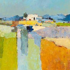 gaziano artist - Google zoeken