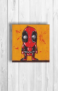 Require Some Helpful deadpool Halloween Costumes Advice? Please Read On