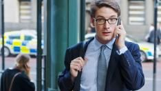 TimelyPick - marketing How to Deal With a Difficult Customer-Service Conversation