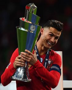 . Cristiano Ronaldo Cr7, Cristiano Ronaldo Portugal, Cristiano Ronaldo Wallpapers, Cristano Ronaldo, Cr7 Portugal, Portugal National Football Team, Nba Pictures, Sports Celebrities