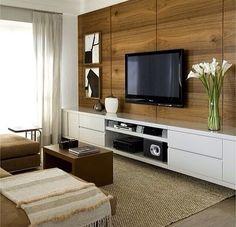 Die 40 Besten Bilder Von Wohnwand Home Decor Living Room Und