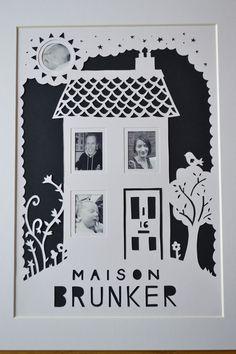 Wedding Frames, Ms, Home Decor, Home, Decoration Home, Room Decor, Home Interior Design, Home Decoration, Wedding Photo Frames