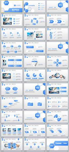 Infographics In Powerpoint Powerpoint Poster Template, Cool Powerpoint, Simple Powerpoint Templates, Professional Powerpoint Templates, Microsoft Powerpoint, Keynote Template, Presentation Software, Presentation Design, Presentation Slides