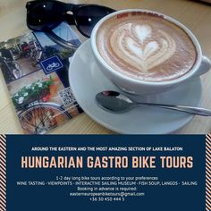 Local Tour, Not Good Enough, Fine Wine, Wine Tasting, Trust, Bike, Dishes, Canning, Instagram