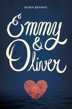 Emmy+&+Oliver