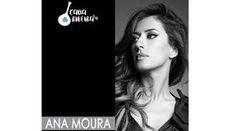 Ana Moura - Caixa Ribeira