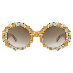 Ani Eyeglasses - A-Morir Eyewear - 1