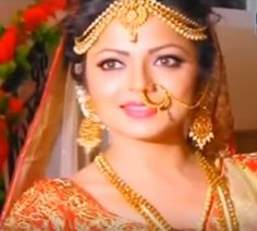 Pardes Mein Hai Mera Dil shocking: Naina to get married to Raghav instead of Veer | Tv Serial News
