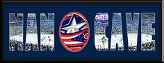 MAN CAVE - Personalized Framed Columbus Blue Jackets Team Logo & Nationwide Arena Stadium Large Panoramic Showing In Background With MANCAVE Letters Cut Out & Team Logo In Center-Framed Awesome & Beautiful-Must For Any Fan! Art and More, Davenport, IA http://www.amazon.com/dp/B00KPS5QAG/ref=cm_sw_r_pi_dp_LtkEub1B87QM8
