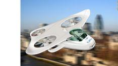 flying car - Buscar con Google