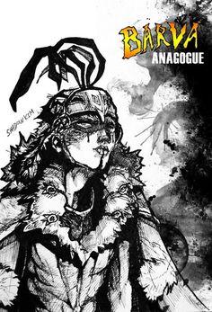 """ANAGOGUE""   6 fotek Batman, Superhero, Fictional Characters, Art, Craft Art, Kunst, Gcse Art, Art Education Resources"