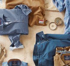 Persoonlijk kleding advies van stylisten