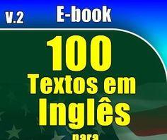 Como dizer tudo em ingles livro de atividades ensino pinterest baixar os 100 textos em ingls para iniciantes com udio fandeluxe Image collections