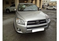 http://www.bahrainshowroom.com/automotive/used-cars/bhd-4800-toyota-rav4-2008-model-agent-maintained-single-expat-used-amp-35165983-ad19590.html