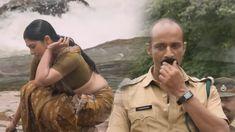 Blockbuster Movies, Telugu Movies, Cinema, Movie Scene, Couple Photos, Videos, Youtube, Couple Shots, Movies