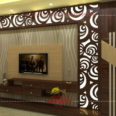 Kolkata Interior Designers Offer:- Top living room interiors customer requirements and budget low budget, affordable cost, premium interior, luxury interior FREE designing complete decoration according to the customer living room layout size.  2.63 Lac Cost Completed Decorations Kolkata Interior, Top Living Room Interior Design Ideas Kolkata Affordable cost. #Livingroom #interiordesigners #kolkata #2.63laccost #interiordecorations #interiordesigns #interiordesigning #interiorcost