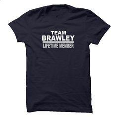 BRAWLEY LIFETIME MEMBER - #shirt style #old tshirt. PURCHASE NOW => https://www.sunfrog.com/Names/BRAWLEY-LIFETIME-MEMBER.html?68278