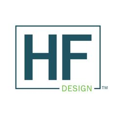 HF Design LLC is a leading manufacturer of quality luxury wood flooring in North America, that offers residential and commercial flooring. Commercial Flooring, Hardwood Floors, Design, Wood Floor Tiles, Wood Flooring