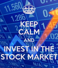 Nifty above 7450; ICICI Bank, Maruti drag ONGC, ITC, Coal India, HDFC, Bharti Airtel, Vedanta, Cairn India and Kotak Mahindra Bank rallied 1.8-4 percent while ICICI Bank tanked 5 percent. Maruti Suzuki, Axis Bank, Tata Motors and Dr Reddy's Labs lost ground. For more visit our site at www.capitalheight.com or please call our 24/7 Customer Care Support us at +91 9993066624, 0731-6615050.