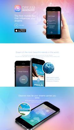 www.dream-generator.com