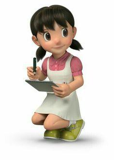 25 Best Doraemon Images Designer Toys Doraemon Doraemon Stand By Me