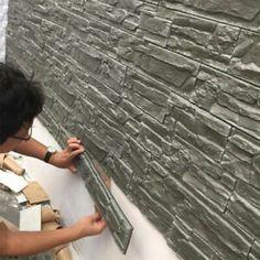 Vinyl Wallpaper, Brick Pattern Wallpaper, Floor Wallpaper, Kids Room Wallpaper, Brick Wallpaper, Self Adhesive Wallpaper, Brick Wall Wallpaper Kitchen, Brick Effect Wallpaper Living Room, Self Adhesive Wall Tiles